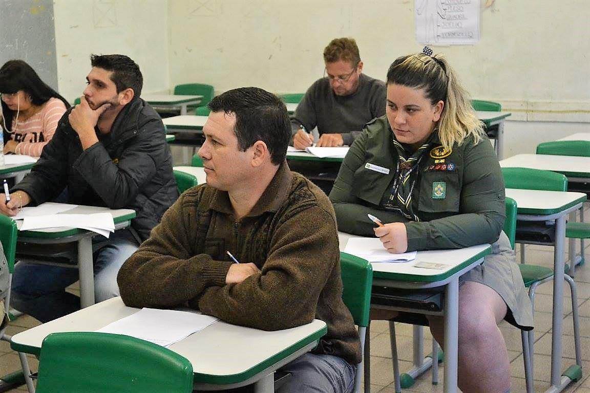 Fotos-prova-ANATEL-são-paulo-SP-promoção-de-classe-propagação-aberta-PY2QX-Salles-27