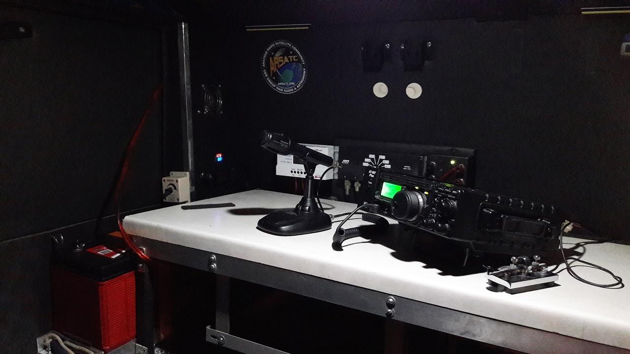 Encontro-Radioamador-Radioamadores-Pacaembu-propagação-aberta-salles-py2qx-009