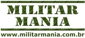Militar-Mania-Logo-2-300x133