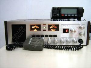 Lafayette-Telsat-SSB-140-De-luxe-mesa-008-300x225