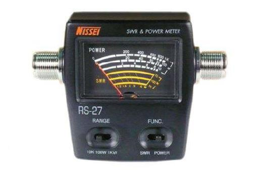 Medidor-NISSEI-RS-27_02