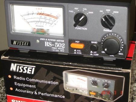Medidor-NISSEI-RS-502-e1335053804151