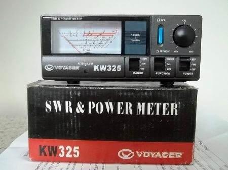 Medidor-Voyager-VFA-325_01