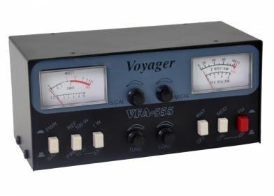 Medidor-Voyager-VFA-555