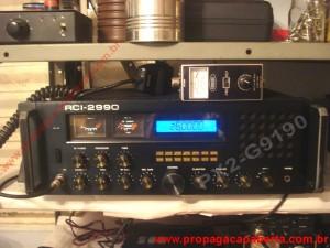 RANGER-RCI-2990-01-300x225