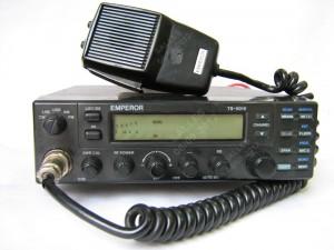 Radio-Emperor-TS-5010-PX-PY-10-e-11-metros-frequencimetro-digital-001--300x225