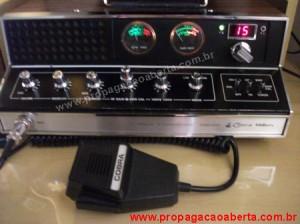 Radio-px-cobra-142-gtl-em-ótimo-estado-01-300x224