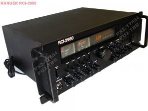 Ranger-RCI-2980-Imgaem-1000-x-750-Pixels-100dpi-02-300x225