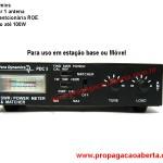 Acoplador-Para-Dynamics-para-uma-antena-medidor-estacionaria-ROE-e-Wattmetro-ate-100-watts-101-150x150