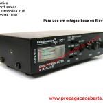 Acoplador-Para-Dynamics-para-uma-antena-medidor-estacionaria-ROE-e-Wattmetro-ate-100-watts-102-150x150