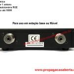 Acoplador-Para-Dynamics-para-uma-antena-medidor-estacionaria-ROE-e-Wattmetro-ate-100-watts-103-150x150