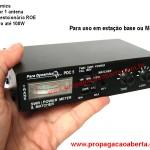 Acoplador-Para-Dynamics-para-uma-antena-medidor-estacionaria-ROE-e-Wattmetro-ate-100-watts-104-150x150