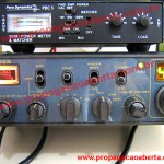Acoplador-Para-Dynamics-para-uma-antena-medidor-estacionaria-ROE-e-Wattmetro-ate-100-watts-105-150x150