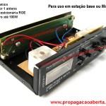 Acoplador-Para-Dynamics-para-uma-antena-medidor-estacionaria-ROE-e-Wattmetro-ate-100-watts-106-150x150