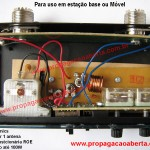 Acoplador-Para-Dynamics-para-uma-antena-medidor-estacionaria-ROE-e-Wattmetro-ate-100-watts-107-150x150