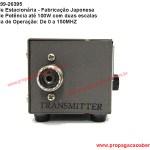 Medidor-Estacionaria-e-Potencia-ate-100W-Lafayette-Modelo-99-26395-Japonês-104-150x150