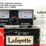 Medidor-Estacionaria-e-Potencia-ate-100W-Lafayette-Modelo-99-26395-Japonês-106-150x150