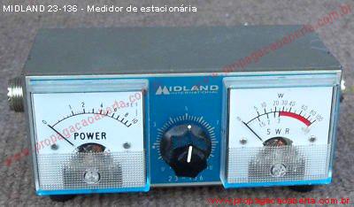 Medidor-Midland-Modelo-23-136_01
