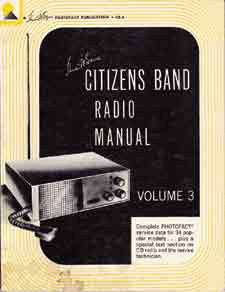 cb-radio-manual-f-vol-3-65