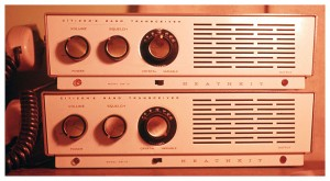 first-cb-radio-heathkit-300x165