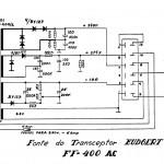 fonte_ff-400ac_eudgert_fil__6_3_v_-150x150