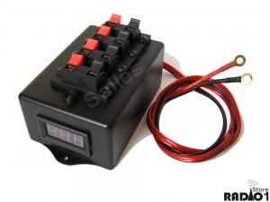 regua-distribuidora-de-alimentacao-radioamador-Radio-PX-PY-VHF-UHF-Fonte-Benjamin-005--300x225