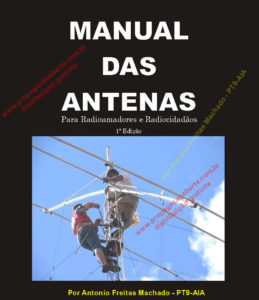 manual-das-antenas-antonio-freitas-PT9-AIA-propagação-aberta-259x300