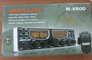m8800-box1-300x197