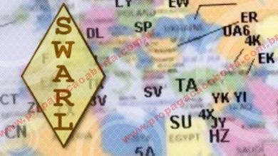 Logo-SWARL-Indicativo-de-radio-escuta-internacional-001