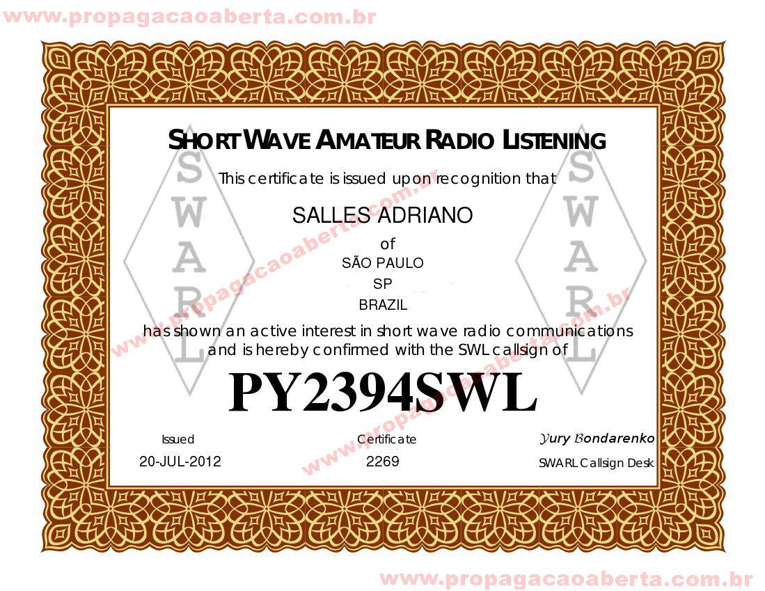 PY2394SWL-Salles-Adriano-Brasil-Sao-Paulo-SP