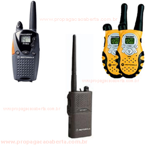 Tabela-de-Canais-e-Frequencias-dos-Radios-Talkabout-UHF-e-Radio-Motorola-SP10-VHF-e-UHF