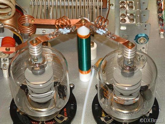 tubes1