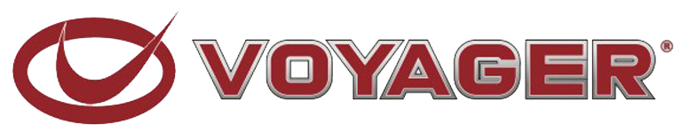 Voyager_logo-copy2