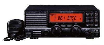 19728_400x175_Radio_PX_Yaesu_HF_VX-17001