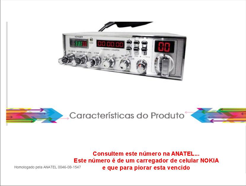 Radio-Voyager-VR158-EGTL-DX-Não-é-homologado-copy