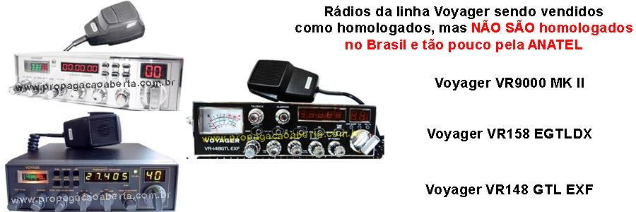 Radios-da-Linha-Voyager-sendo-comercilaizados-como-homolgados-MAS-NAO-SAO-HOMOLOGADOS-01