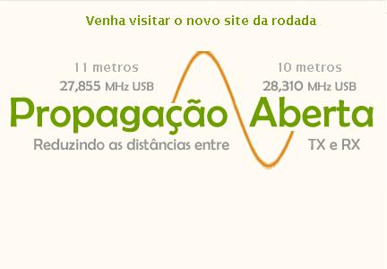 Rodada-da-propagacao-aberta-novo-site-da-propagacao-aberta-rodada-da-propagacao-aberta-01