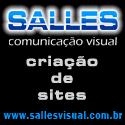 SV_ads_125x125px_black