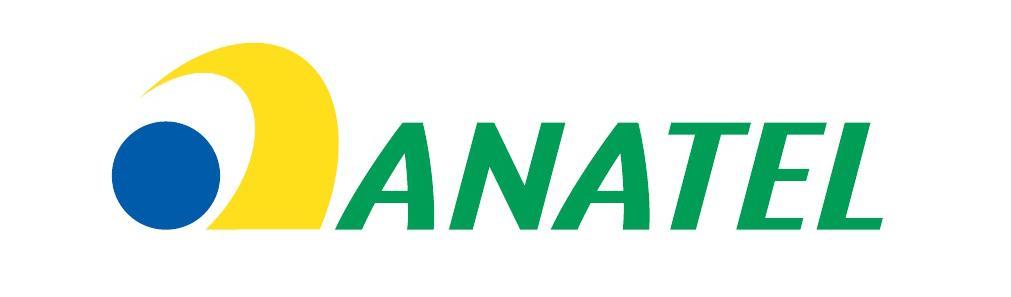 anatel-logo-slider-propagacao-aberta