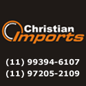 christian-imports-125x125px