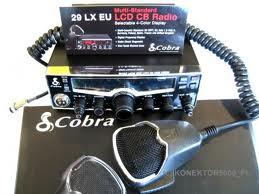 cobra-29lx-eu