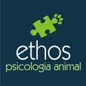 ethos-125x125px