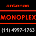 monoplex-125x125px