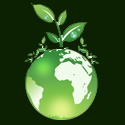 mundoflora-125x125px