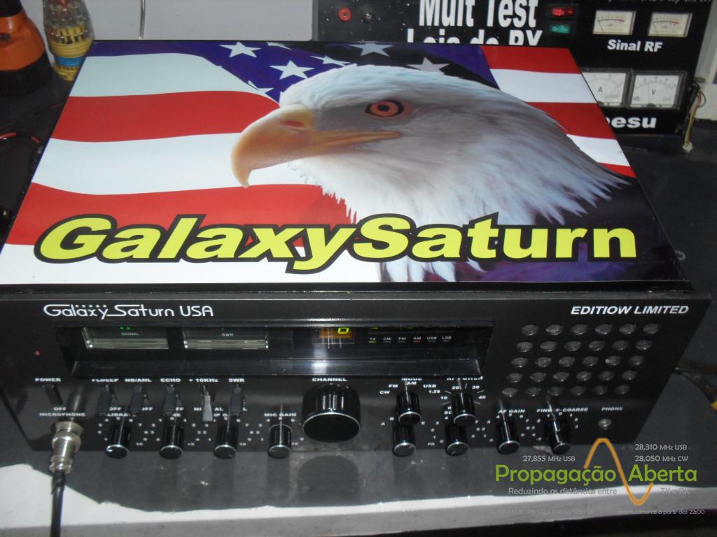 radio-px-galaxy-saturn_MLB-F-4219403314_042013