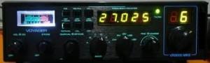 vr9000-new11-300x90