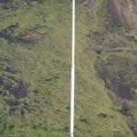 Antenas-monoplex-antenas-dual-band-dualband-VHF-e-UHF-05-150x150