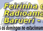 Feirinha-de-barueri-feira-de-radio-de-barueri-encontro-de-radioamadores-barueri-150x108