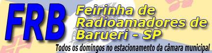 Feirinha-de-barueri-feira-de-radio-de-barueri-encontro-de-radioamadores-barueri