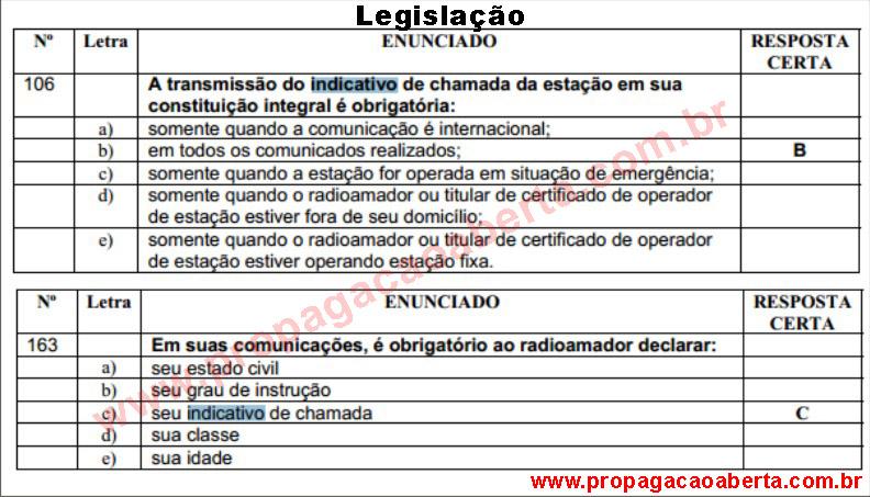 Legislação-Informar-indicativo-em-repetidoras-001-copy